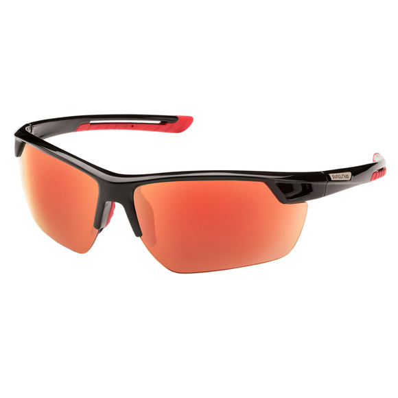 Contender - Adult Sunglasses