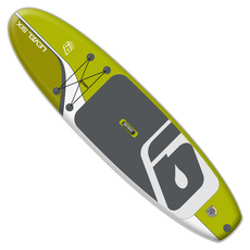 Ten Six - Planche SUP gonflable