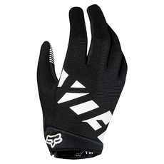 Ranger Jr - Junior Bike Gloves