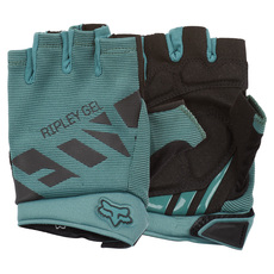 Ripley Gel Short - Women's Bike Gloves