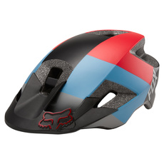 Ranger Drafter - Men's Bike Helmet