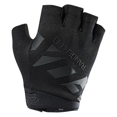 Ranger Gel Short - Men's Bike Gloves