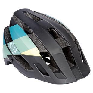 Flux Drafter - Men's Bike Helmet