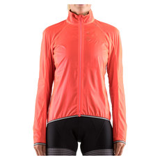 Lithe W - Women's Cycling Jacket
