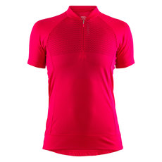 Rise W - Women's Cycling Jersey