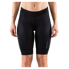 Rise W - Women's Cycling Shorts