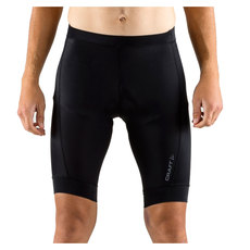 Rise - Men's Cycling Shorts