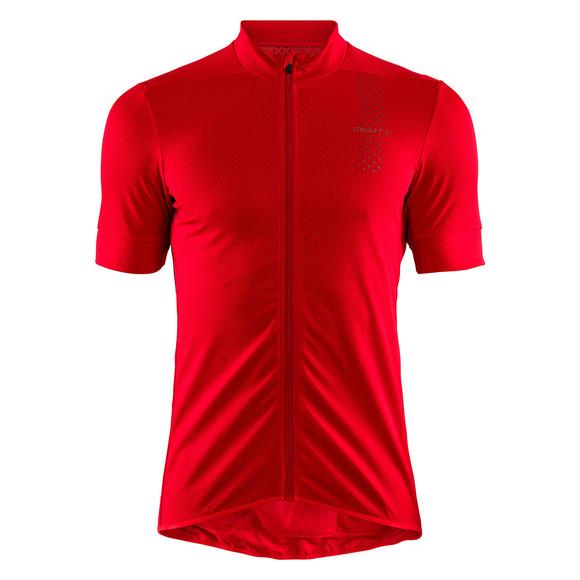 Rise - Men's Cycling Jersey