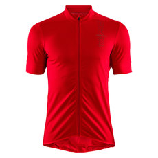 Rise - Men's Cycling Jersey