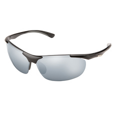 Whip - Adult Sunglasses