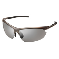 Slant - Adult Sunglasses