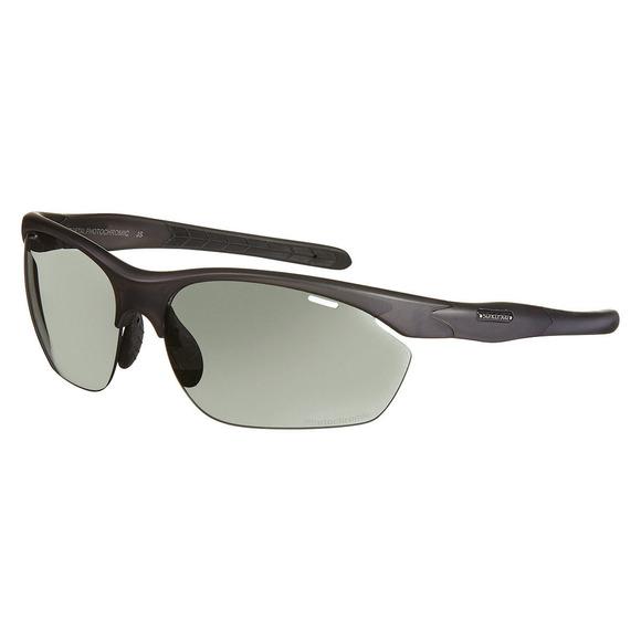 Portal - Adult Sunglasses