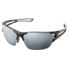 Cutback - Adult Sunglasses