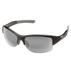 Torque - Adult Sunglasses