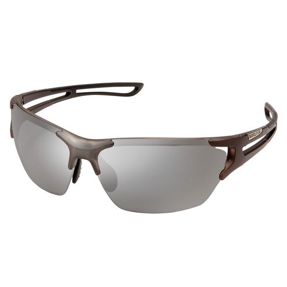 Cutback - Adult Sunglasses
