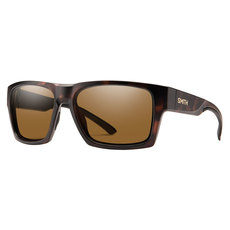 Outlier XL 2 - Men's Sunglasses