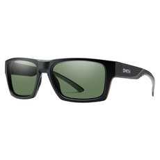 Outlier 2 - Men's Sunglasses