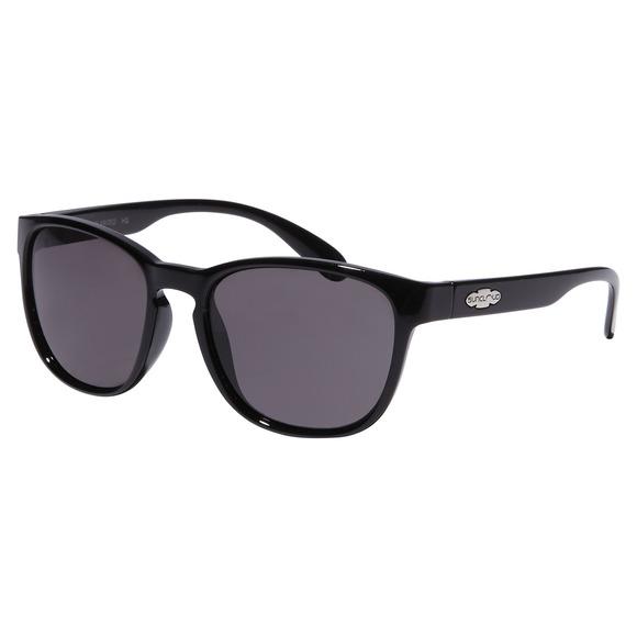 Loveseat - Women's Sunglasses