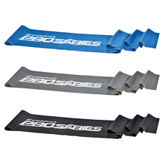 Pro Series FLTBNDSET - Exercise Bands