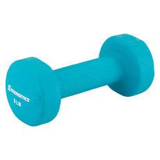 LINDB015 - Neoprene Dumbbell (Each)