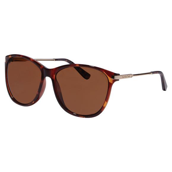 Nightcap - Women's Sunglasses