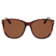 Nightcap - Women's Sunglasses  - 1