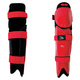 Protek 541 Jr - Junior Dek Hockey Shin Pads  - 0