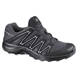 XA Kuban - Chaussures de course sur sentir pour homme
