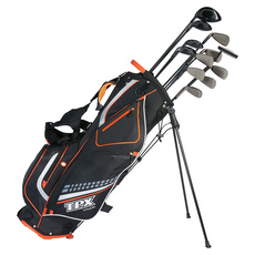 TPX 4.0 - Men's Golf Set