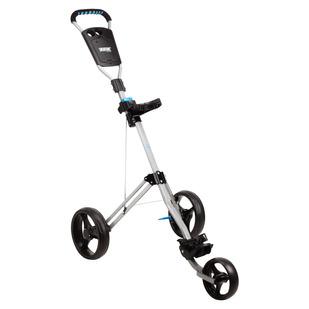 TPS C2 - Golf Push Cart