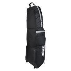 TPX T1 - Travel Cover for Golf Bag