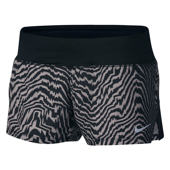 Dry De Short Course Sports Nike Pour Experts Femme Pn1HHdOx