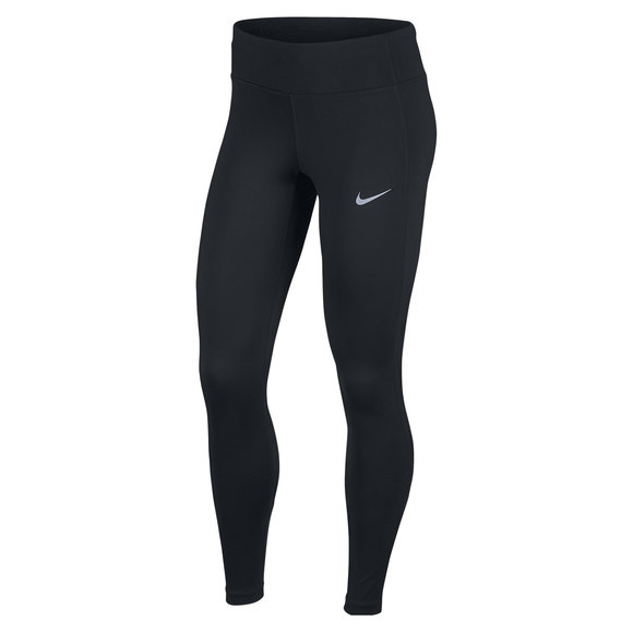 Sports Pour Nike Experts De Power Femme Course Collant 4nfnzwYgxZ