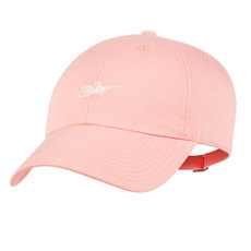 Sportswear - Women's Adjustable Cap