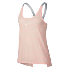 Dry Elastika - Women's Training Tank Top