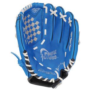 "Prospect (11"") - Junior Outfield Glove"