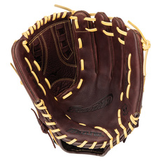 Franchise (13 po) - Men's Softball Outfield Glove