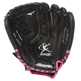 Prospect Finch (11 po) - Gant de baseball et de balle-molle pour femme
