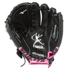 "Prospect Finch (10"") - Women's Baseball and Softball Glove"