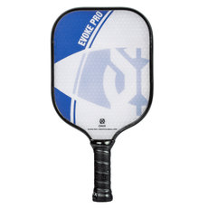 Evoke Pro -  Pickleball Paddle