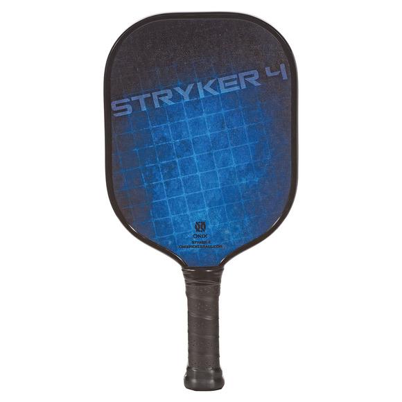 Stryker 4 Composite - Raquette de pickleball