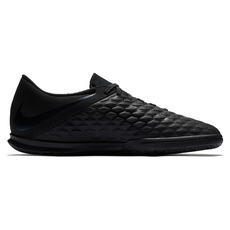 Hypervenom PhantomX 3 Club IC - Adult Indoor Soccer Shoes