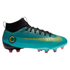 CR7 Superfly 6 Academy MG (GS) Jr -Junior Outdoor Soccer Shoes