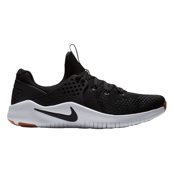 aa4be346bac3 NIKE Free Trainer V8 - Men s Training Shoes