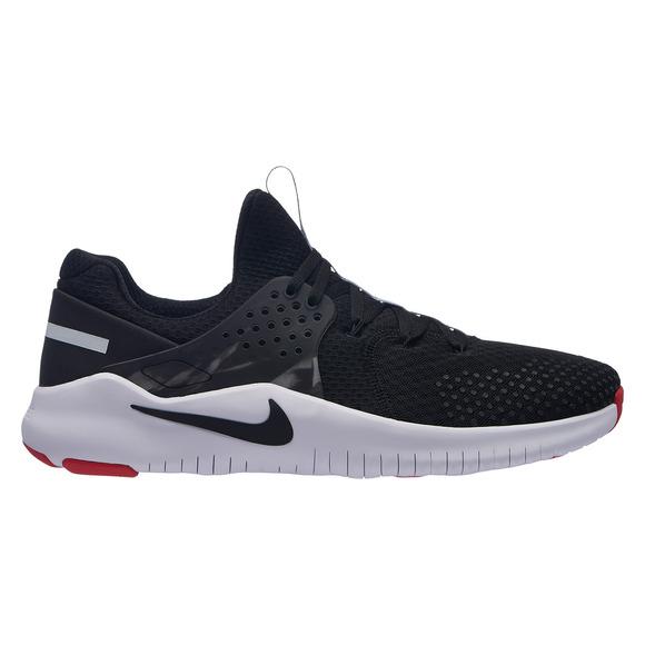 Free Trainer V8 - Men's Training Shoes