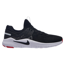 Free Trainer V8 - Men's Training Shoes