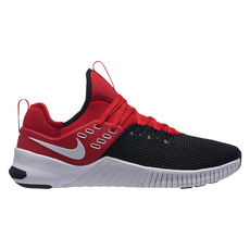 Free Metcon - Men's Training Shoes