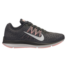 Air Zoom Winflo 5 - Women's Running Shoes