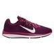 Air Zoom Winflo 5 - Chaussures de course à pied pour femme    - 0