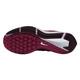 Air Zoom Winflo 5 - Chaussures de course à pied pour femme    - 1